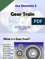 ME18-Lec6_-Gear-Trains