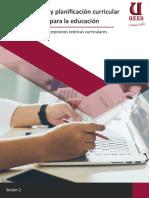 sesión 2 PCurricular.pdf