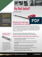 576047-191 bomba red yacket 1.pdf