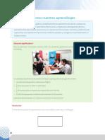 SituaciónSignificativa.pdf