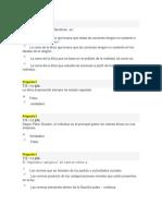 Quiz Escenario 3 Etica Empresarial.pdf