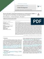 Disaster-Resilience-Integrated-Framework-for-Transformation--D_2019_World-De.pdf