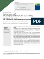Are-nurses-ready---Disaster-preparedness-in-_2008_Australasian-Emergency-Nur.pdf