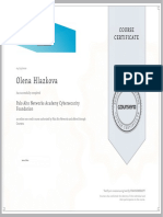 Coursera US6USZHXBZPT.pdf