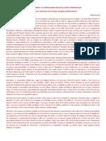 PROFOCOM_MOD10_FILOSOFÍA GRIEGA Y ARTICULACION CON CULTURAS AFROASIÁTICAS