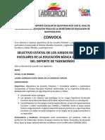 SELECTIVO ESTATAL PARA JUEGOS ESCOLARES 2020 (1).pdf