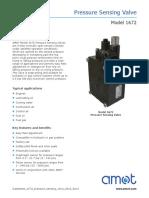 5_amot_1672_product_document(1)