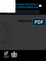 didactica 1 azul.pdf