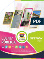 CUENTA PUBLICA GESTIÓN 2019.pdf