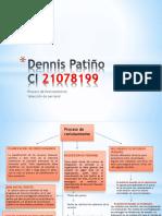 procesodereclutamiento-151118235354-lva1-app6892