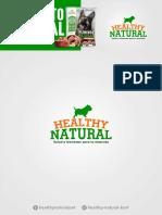 catalogo virtual2 HEALTHY vertical (1)