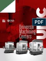 centro mecanizado de 5 ejes HAAS.pdf