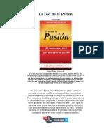 el-test-de-la-pasion_janet-bray-attwood.pdf