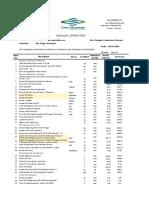 Cotizacion 2018010053.pdf