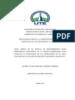 66830_1.pdf