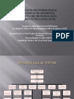 METSupportATM1-4.pdf