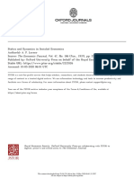 Statics and Dynamics in Socialist Economics.pdf