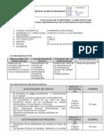 42783_7000192595_04-09-2020_192630_pm_SESION_11_HERRAMIENTAS_DE_GESTION_DE_CALIDAD