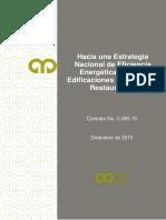 II.2.4-Hacia-una-Estrategia-Nacional-de-Eficiencia-Energetica-2015.pdf
