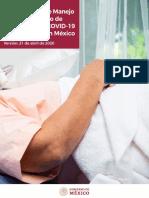 Libeamientos_de_Manejo_General_y_Masivo_de_Cadáveres_SSA_21abril2020.pdf