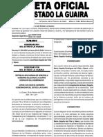 Extraordinaria 1440 Buena Buena.pdf
