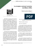 Dialnet-LaTerapiaRacionalEmotivaDeAlbertEllis-4830360.pdf