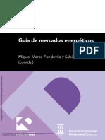 Guía_De_Mercados_Energéticos.pdf