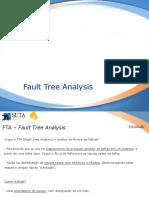 8 - FTA & FMEA - V2012