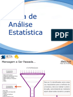 9 - Mapa de Analise Estatistica - V2012
