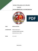 Dolicomegacolon-1.docx