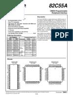 har82c55.pdf