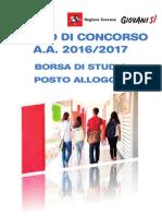 Bando-NUOVO-WEB-01_09_16.pdf