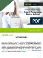 Taller de fundamentos basicos de Excel 2019.pdf