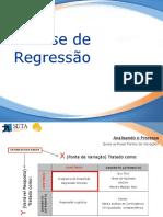 11 - Analise de Regressao - V2012.pdf