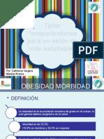 2 taller A.saludable Guatita de Delantal.ppt (1).pptx