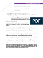 A2_Funcionamiento_del_sistema_financiero.pdf
