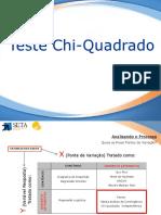 12 - Teste Chi Quadrado - V2012.pdf