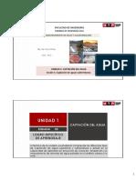 U2-3 Captación de augas subterráneas (1).pdf