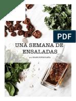 Una_semana_de_Ensaladas