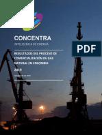 Informe - Resultados Proceso de Comercialización 2019.pdf
