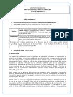 01 GFPI-F-019_Guía Contratacion de bienes y servivios Unidad VI ESTUDIOS PREVIOS