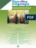 claves_otorrino42.pdf