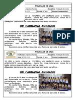 Atividades Semana 3 (2).docx