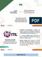 ITIL.pptx
