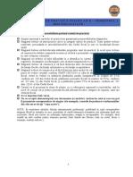 Cerinte caiet de practica stagiu an II.pdf