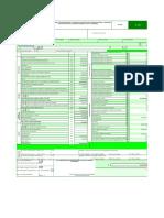 Formulario_110_Instructivo desarrollado