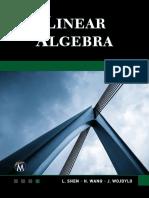 Linear Algebra.pdf