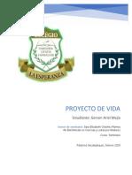 1583759462726_Proyecto de Vida