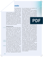 Artenkunde.pdf