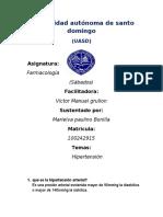 cuestionario hipertensión arterial.docx